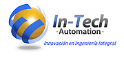 Logo of In Tech Automation S.A de C.V.